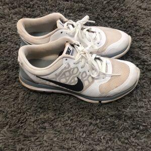 new style 210a7 cddab Nike Flex 2015 Run